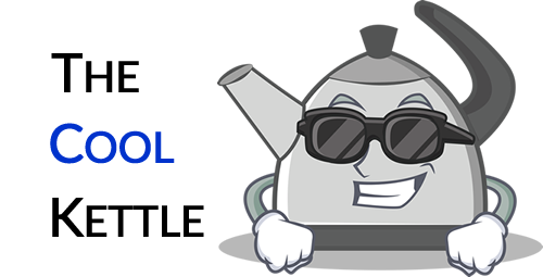 The Cool Kettle