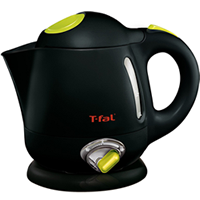 t-fal bf6138 kettle