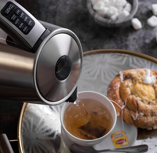 epica temperature kettle lifestyle tea2
