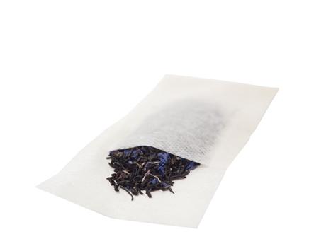 xl paper tea filter